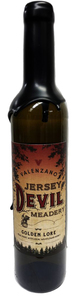 Valenzano Jersey Devil Meadery Golden Lore