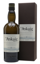 Port Askaig Islay Single Malt Scotch Whisky 8 year old