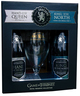 Ommegang Game of Thrones Royal Reserve Series Gift Pack