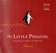 The Little Penguin Shiraz 2016