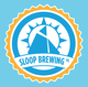 Sloop Brewing Company Make It Nice