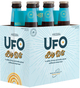 UFO Beer Big Wit
