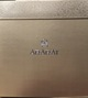 Ararat Erebuni Brandy 30 year old
