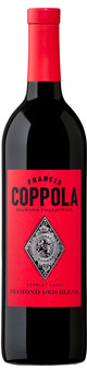 Francis Ford Coppola Diamond Series Red Blend 2016