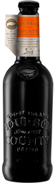 Goose Island Bourbon Country Midnight Orange Stout