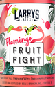 Bell's Brewery Larry's Latest Flamingo Fruit Fight Ale