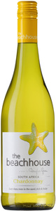 The Beach House  Chardonnay 2017