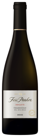 Fess Parker Ashley's Chardonnay 2016