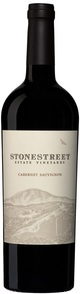 Stonestreet Estate Vineyards Cabernet Sauvignon 2016