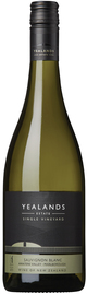 Yealands Estate Single Vineyard Sauvignon Blanc 2018