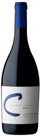 Covenant Blue C Adom Red 2016