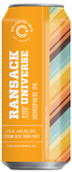 Collective Arts Brewing Ransack the Universe Hemisphere IPA