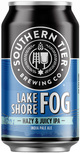 Southern Tier Brewing Company Lake Shore Fog
