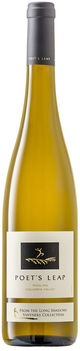 Long Shadows Poet's Leap Riesling 2017