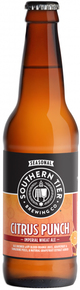 Southern Tier Brewing Company Citrus Punch