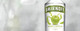 Smirnoff Green Apple Vodka