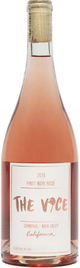 The Vice Pinot Noir Rosé 2018