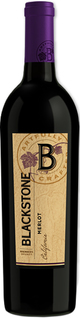 Blackstone Winemaker's Select Merlot 2017