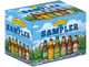 Sierra Nevada The Sampler 12 Pack