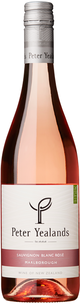 Yealands Peter Yealands Sauvignon Blanc Rose 2018