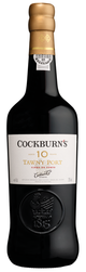 Cockburn's Tawny Port 10 year old