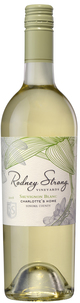Rodney Strong Charlotte's Home Sauvignon Blanc 2018