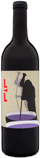 Upchurch Vineyard LTL Cabernet Sauvignon 2016