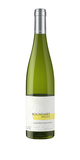 Boundary Breaks Gewurztraminer 2018