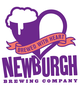 Newburgh Brewing Wolf Boss Ale
