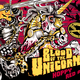 Pipeworks Brewing Blood Of The Unicorn Hoppy Red Ale