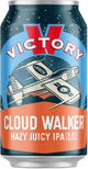 Victory Cloud Walker IPA