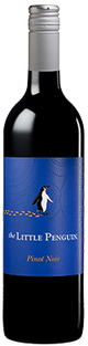 The Little Penguin Pinot Noir 2017