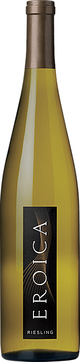 Chateau Ste. Michelle Eroica Riesling 2017