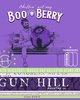 Gun Hill Brewing Chillin Wit My Boo Berry