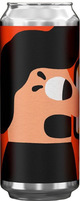 Mikkeller Citra Eyes New England IPA