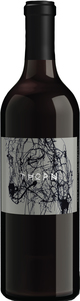 The Prisoner Wine Company Thorn Merlot 2016