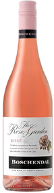Boschendal The Rose Garden Rose 2018