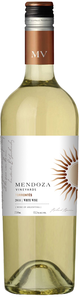 Mendoza Vineyards Torrontes