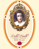 Paoletti Vineyards Bella Novello Cabernet Sauvignon 2015