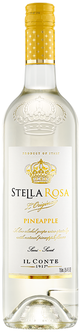 Stella Rosa Pineapple NV