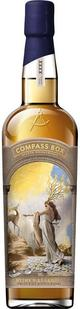 Compass Box Myths & Legends #1
