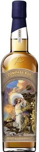 Compass Box Myths & Legends #2