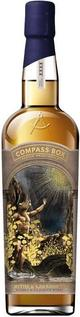 Compass Box Myths & Legends #3
