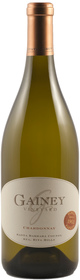 Gainey Chardonnay 2017