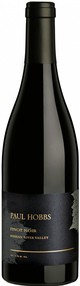 Paul Hobbs Russian River Valley Pinot Noir 2017