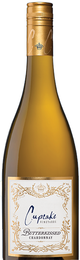 Cupcake Butterkissed Chardonnay 2018