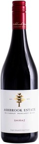 Ashbrook Shiraz 2016