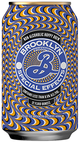 Brooklyn Brewery Special Effects Lager