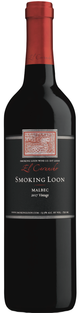 Smoking Loon El Carancho Malbec 2017