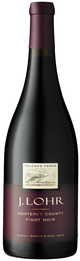 J. Lohr Falcon's Perch Pinot Noir